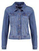 More & More Giacca di jeans denim