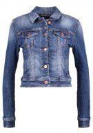 LTB DESTIN Giacca di jeans divine undamaged wash