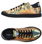 SHOP ? ART - CALZATURE - Sneakers & Tennis shoes basse - on YOOX.com