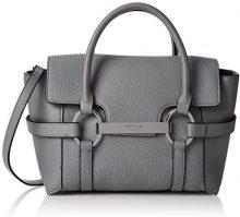 Fiorelli Barbican - Borse Tote Donna, Grey (Grey Casual Mix), 13.5x19.5x38 cm (W x H L)