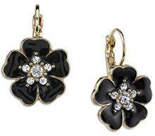 1928 Jewelry - Orecchini, Metallo