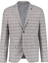 Selected Homme SHDZEROFADE Giacca sand