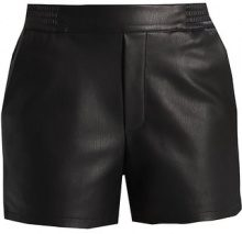 Vila VIPEN Shorts black
