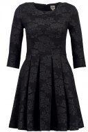Twist & Tango EVY Vestito elegante black