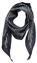 HAIDER ACKERMANN - ACCESSORI - Sciarpe - on YOOX.com