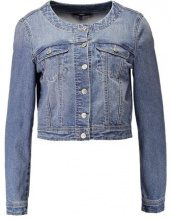 Vero Moda VMSURI  Giacca di jeans medium blue denim
