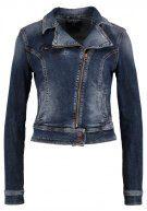 LTB ELLEN Giacca di jeans ascella undamaged