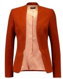 KIOMI Blazer light brown