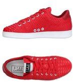 STAU - CALZATURE - Sneakers & Tennis shoes basse - on YOOX.com