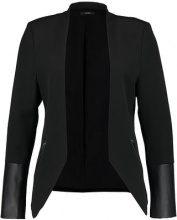 KIOMI Blazer black/black