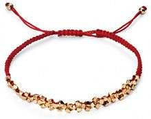 Elements Donna  925  Argento      FINENECKLACEBRACELETANKLET