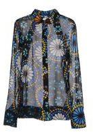 MIAHATAMI - CAMICIE - Camicie - on YOOX.com