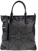 VERSACE JEANS - BORSE - Borse a mano - on YOOX.com