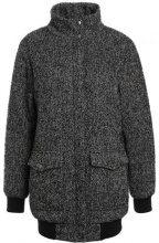 Modström BLAIR Cappotto classico grey