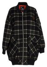 5PREVIEW - CAPISPALLA - Giubbotti - on YOOX.com