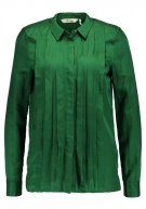 And Less NOTODDEN Camicia green