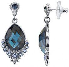 1928 Jewelry Orecchini Donna lega altro