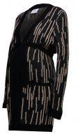MAMALICIOUS MLJANAS Cardigan black