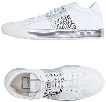 Tennis Venturini Sneakers Alberto Shoes Calzature Amp; By Why Basse wIx4qYPw
