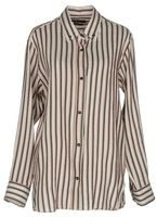 ISABEL MARANT - CAMICIE - Camicie - on YOOX.com