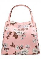 Cath Kidston Shopping bag blush