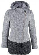 NAUTILUS - Cappotto corto - gris