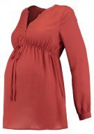 Zalando Essentials Maternity Tunica bossa nova