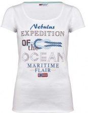 T-shirt Vitus Nebulus