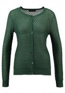 Storm & Marie ELENA Cardigan deep forest