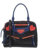 LOVE MOSCHINO - BORSE - Borse a mano - on YOOX.com