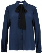 Finery London LEVINE FOREVER  Camicia blue
