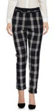 BE... TWEEN - PANTALONI - Pantaloni - on YOOX.com