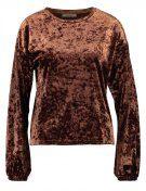 Sparkz LEVY Maglietta a manica lunga acorn