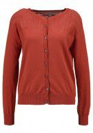 Noa Noa Cardigan barn red