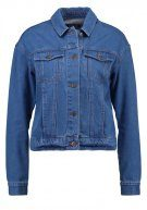Even&Odd Giacca di jeans blue denim