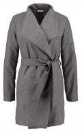 Noisy May NMNURAM Cappotto corto grey