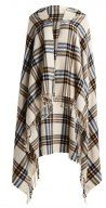 Levi's® PLAID Mantella beige