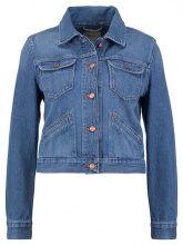 Wrangler Giacca di jeans retro vibes