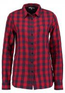 Lee ONE POCKET SHIRT Camicia red runner