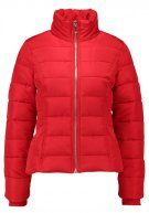 Miss Selfridge PUFFER    Giacca invernale red