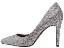 Head over Heels by Dune ALICE Decolleté silver/metallic