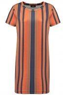 JOLANDA - Vestito estivo - orange