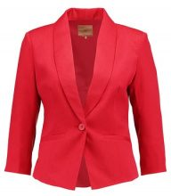 Minimum EVALINE Blazer scooter red