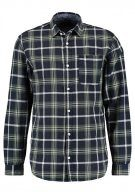 Jack & Jones JORHOLDEN SLIM FIT Camicia thyme