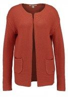 WINTER FROST - Cardigan - picante