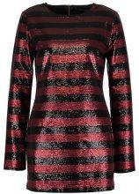 MARCIANO LOS ANGELES Vestito elegante red/black