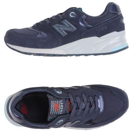 On Balance Tennis Shoes Yoox New amp; Calzature Sneakers Basse qBId0C