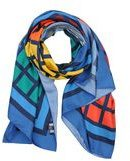 ANYA HINDMARCH - ACCESSORI - Stole - on YOOX.com