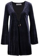 Ivyrevel MOULIN Vestito estivo midnight blue