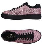 SPACE STYLE CONCEPT - CALZATURE - Sneakers & Tennis shoes basse - on YOOX.com